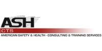 American Safety & Health - Consulting & Training Services