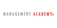 Management Academy