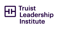 The BB&T Leadership Institute