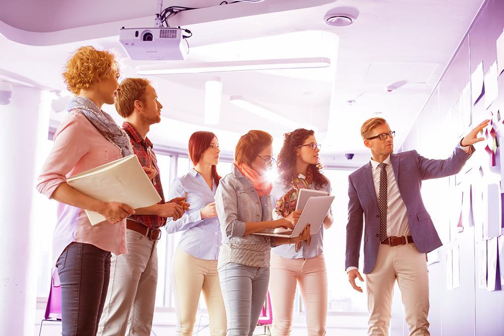 agentur workshops seminar inhouse schulung werbeagentur marketingagentur social media