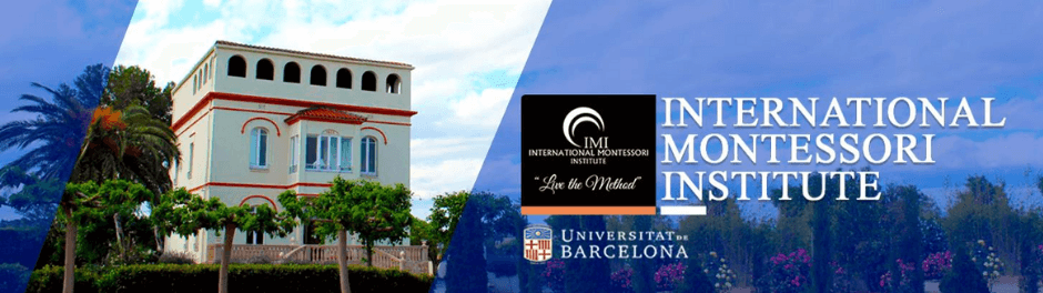 International Montessori Institute (IMI)