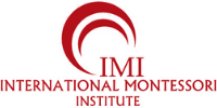 International Montessori Institute