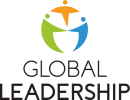 Global Leadership i Sverige AB