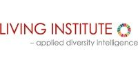 LIVING INSTITUTE - Diversity & Inclusion