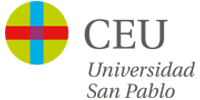 Universitetet San Pablo - CEU