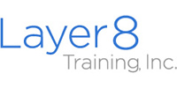 Layer 8 Training
