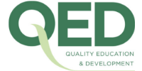 Quality Education & Development Ltd