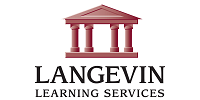 Langevin Learning Services Inc.
