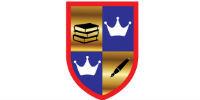 Cambridge Management and Leadership School