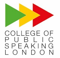 College of Public Speaking London Ltd