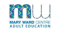 Mary Ward Centre