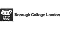Borough College London logo