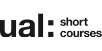 London College of Fashion, University of the Arts London
