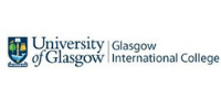 Glasgow International College