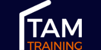 TAM Training Limited