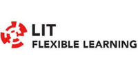 LIT Flexible Learning