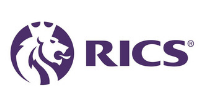 The Royal Institute of Chartered Surveyors