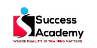 i-Success Academy Ltd