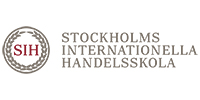 Stockholms Internationella Handelsskola AB
