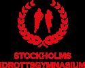 stockholms idrottsgymnasium intagningspoäng