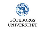Göteborgs universitet