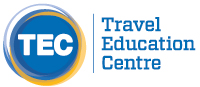 TEC Travel Education Centre AB