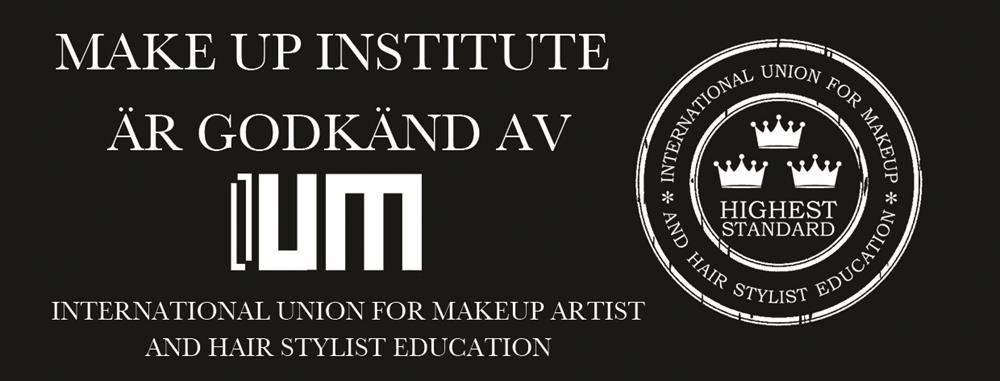 make up institute