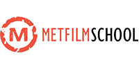 Met Film School London