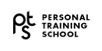 Personal Training School