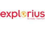 Explorius Education