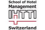 IHTTI-School of Hotel Management, Caux och Leysin