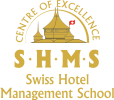 SHMS - Swiss Hotel Management School