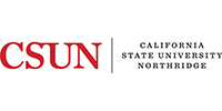California State University Northridge