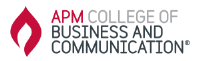 APM College of Business & Communication