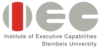 Steinbeis University Berlin - Institute of Executive Capabilities (IEC)