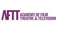 Academy of Film, Theatre & Television