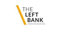 The Left Bank School