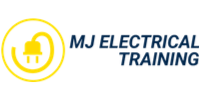 MJ Electrical Training