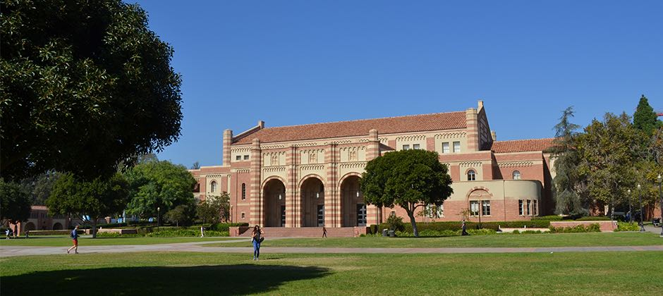 Certifiering inom Business