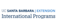University of California, Santa Barbara - International Programs