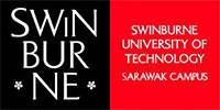 Swinburne University of Technology Borneo
