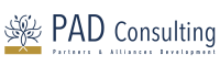 PAD Consulting