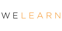 WeLearn Learning Services