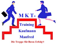 MKT . The Premium Seminars Company