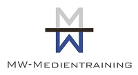 MW - Medientraining