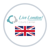 Cours Center Live London