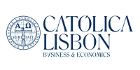 Católica Lisbon School of Business & Economics