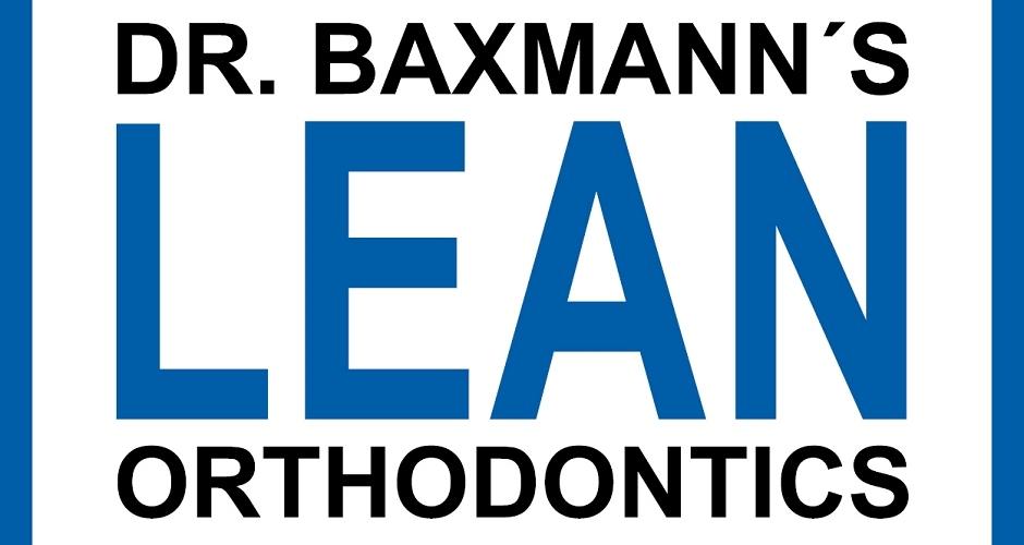 Lean Orthodontics® by Dr. Baxmann