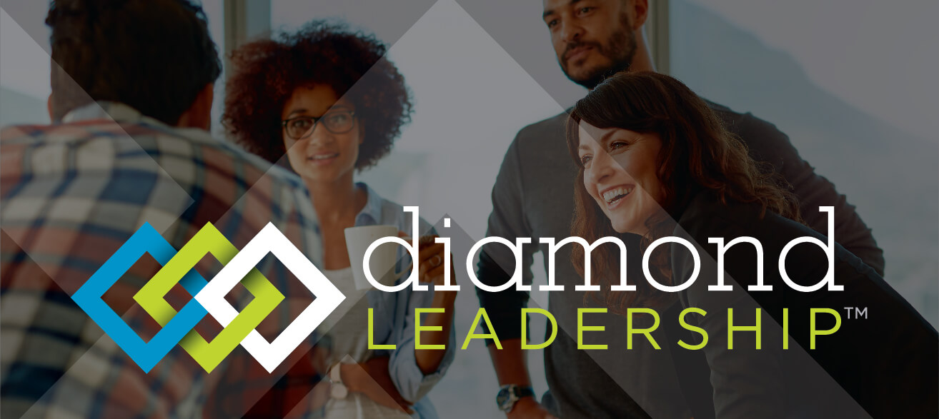 Diamond Leadership