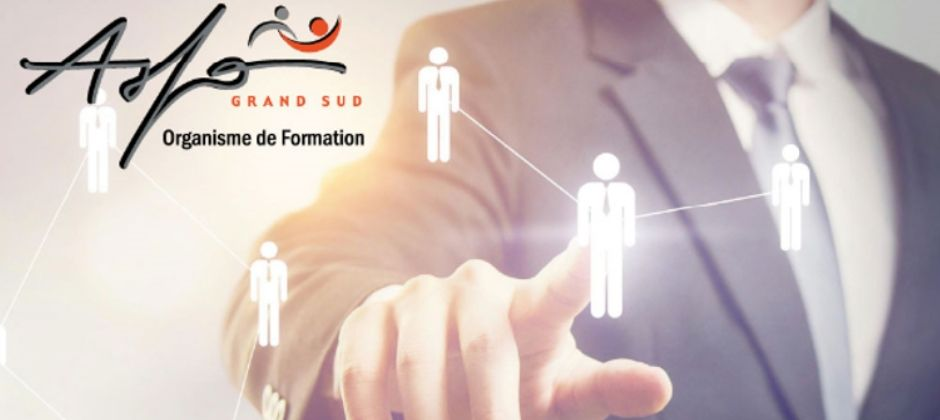formations asfo grand sud